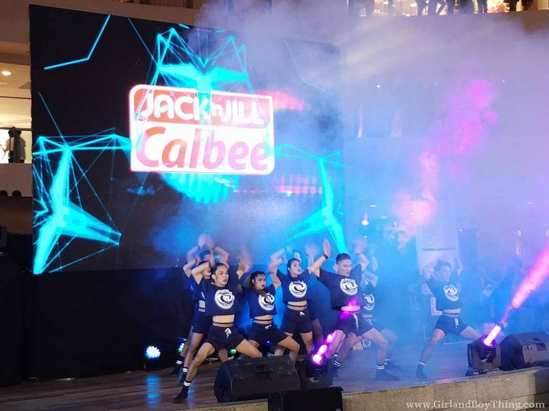Join The #DoTheCalBeats Dance Challenge and WIN P20,000!