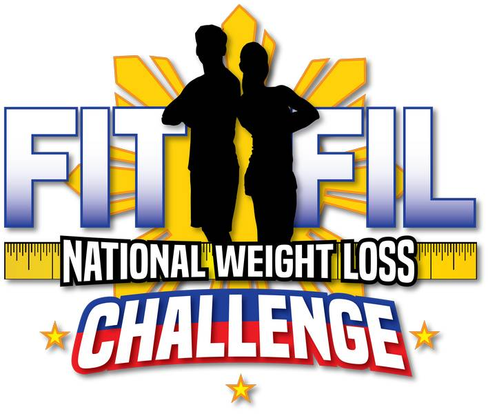 Obesity Rebel Challenge Pledge: FitFil 1 Million Lbs National Weight Loss Challenge: Are