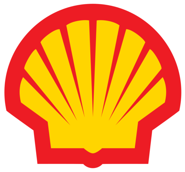 Pump Up Your Engine With The New Shell V-Power Fuels