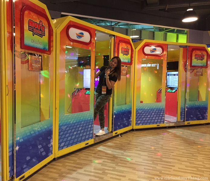 TIMEZONE Vertis North Opens With New Attractions!