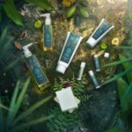 Go Natural! Make Pili As Part Of Your Beauty Regimen
