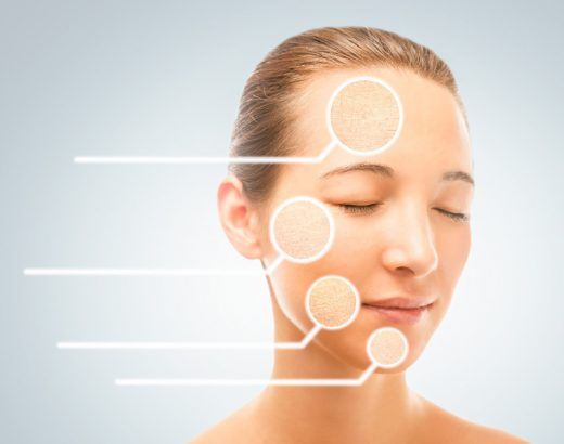 Proactiv Solution for clearer and acne-free skin