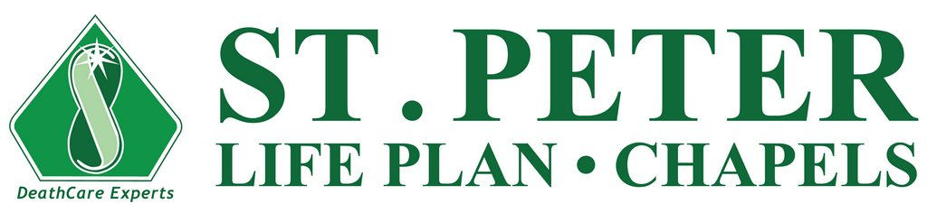 Know More About St. Peter Life Plans' DeathCare Week Celebration