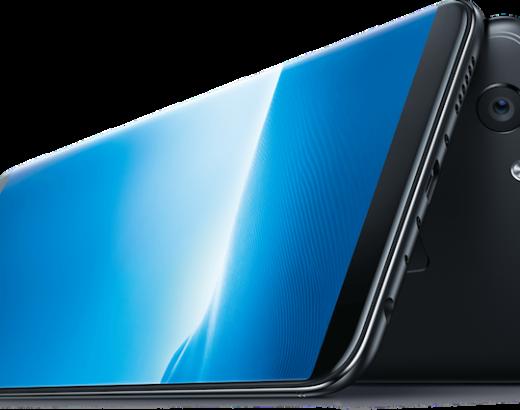 Vivo Philippines Launches Vivo V7 smartphone
