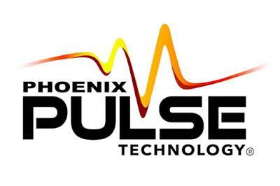 Phoenix Petroleum introduces Phoenix PULSE Technology