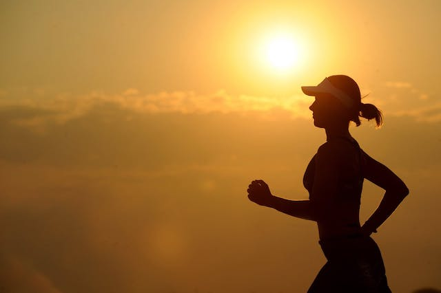 5 Tips to A Healthier You by Rauch Happy Day