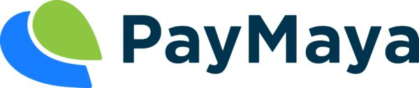 PayMaya QR