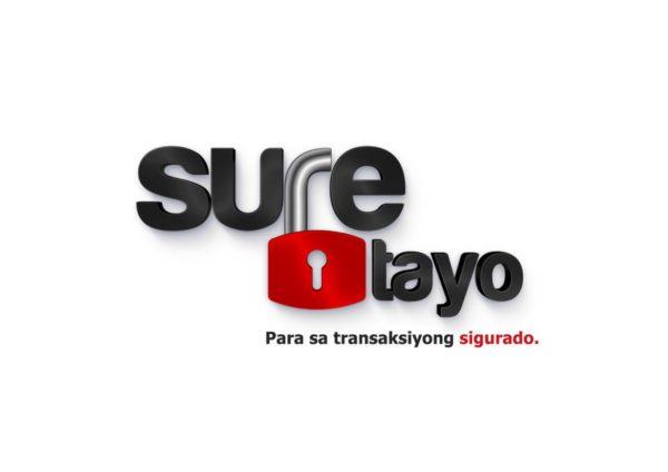 SureTayo
