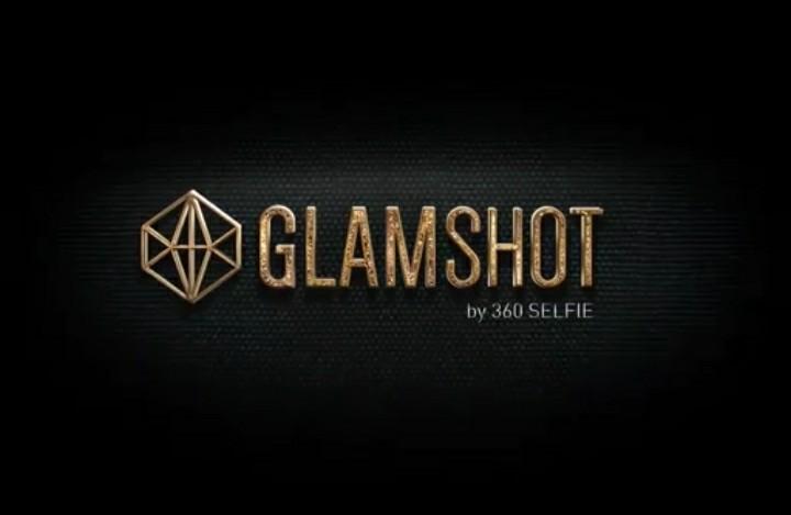 GlamShot by 360 Selfie