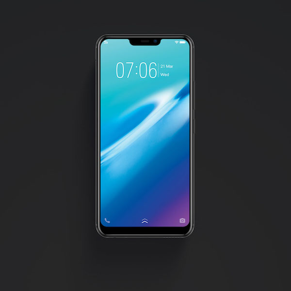 Vivo Y81: A Cool Smartphone Under the 10k Pricetag!