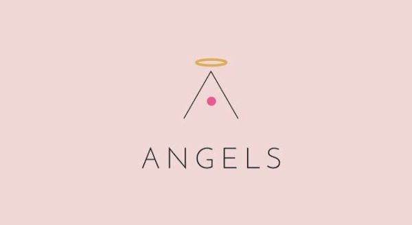 Althea Angels community