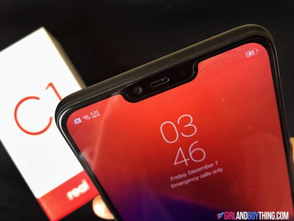 Realme C1 Review: A Budget-Friendly Smartphone with MEGA Features