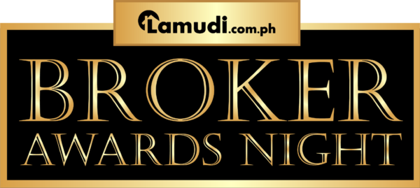 Lamudi Broker Awards Night 2019: A Night of Recognition and Glamour