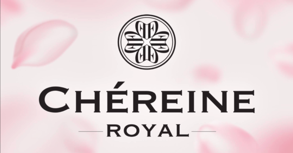 Chereine Royal: A Complete Skin Care Line Fit For A Queen
