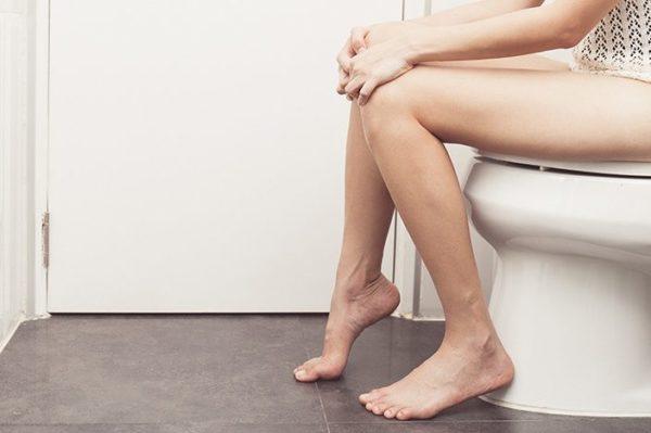 3 Best Ways To Prevent UTI After Sex
