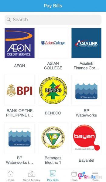 Pay Your Bills via PayMaya And Get get up to P300 Cashback!