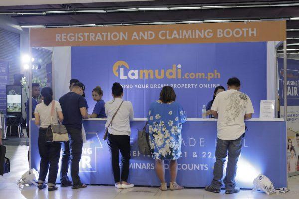 Lamudi's Cebu Housing Fair 2019 Is a Resounding Success