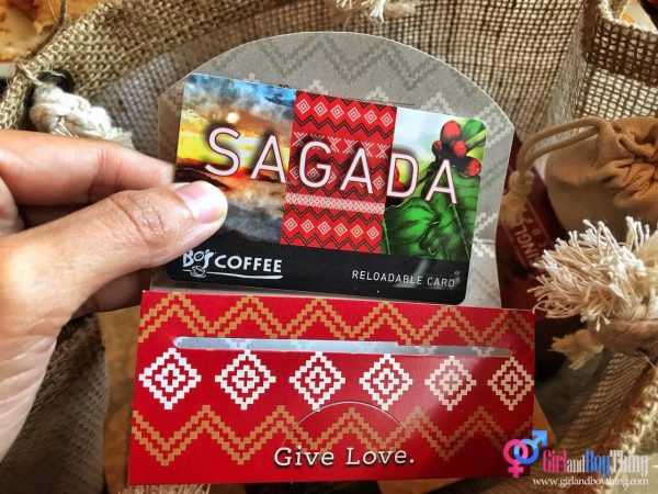 Bo's Coffee Launches GIVE LOVE Holiday Campaign Revealing 2020 Planner, Coffee Card And More!