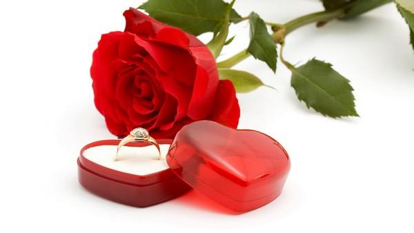 Wedding Proposal Tips