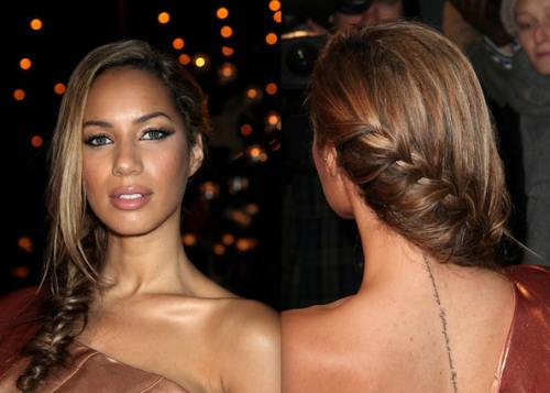 Hair Braiding 101: How to Braid Your Hair with Style Part 2