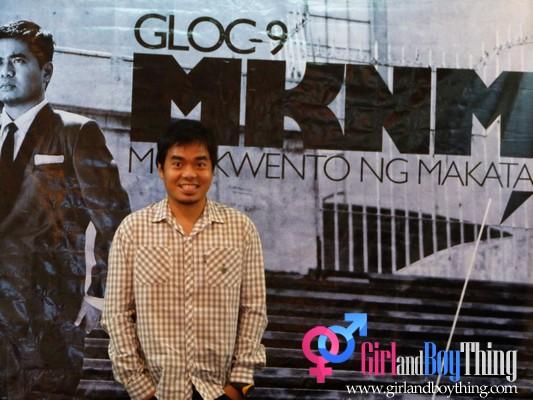 MKNM: Mga Kwento Ng Makata Album Hit