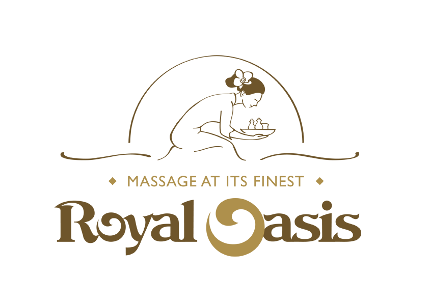Experience Massage at its Finest at ROYAL OASIS