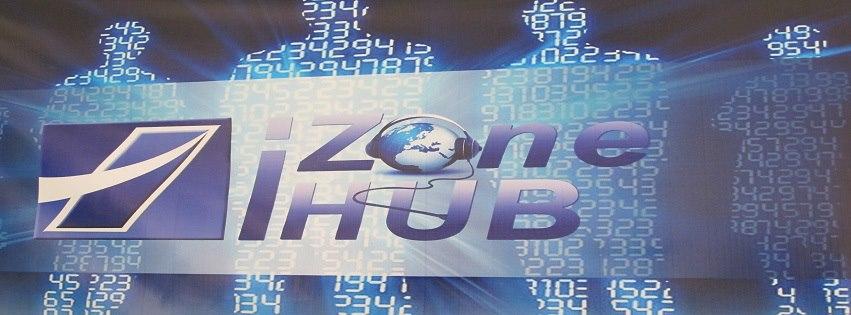 iZone-iHub Supports Amateurs and Professional Tech Creators