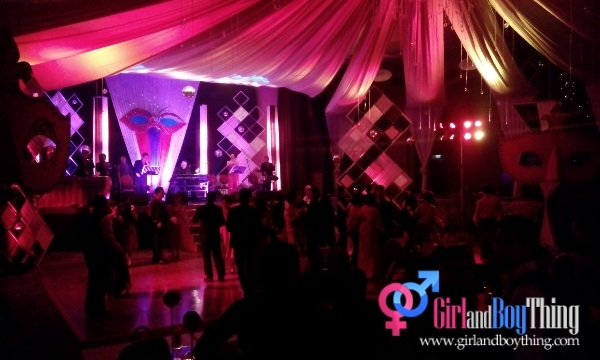 "Show Your Ballroom Dancing Moves at Manila Hotel's ""Dancing at the Maynila"""