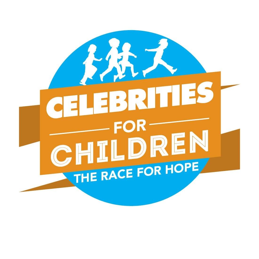 "World Vision's ""Celebrities For Children: Race for Hope"" Brings 189 Children To School"