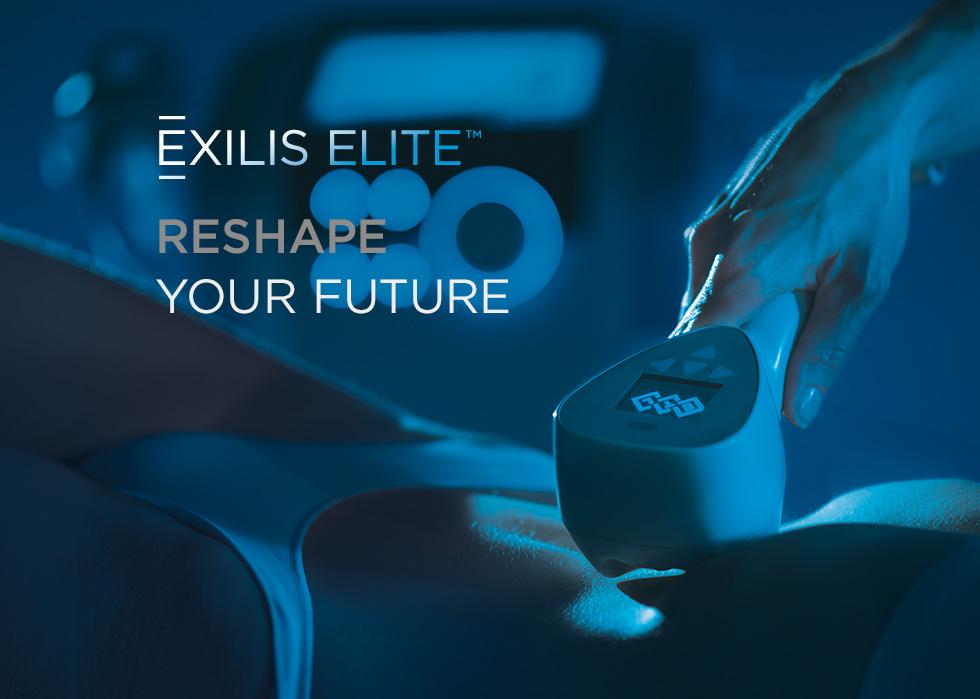 Aesthetic Institute of the Philippines Launches VANQUISH & EXILIS ELITE