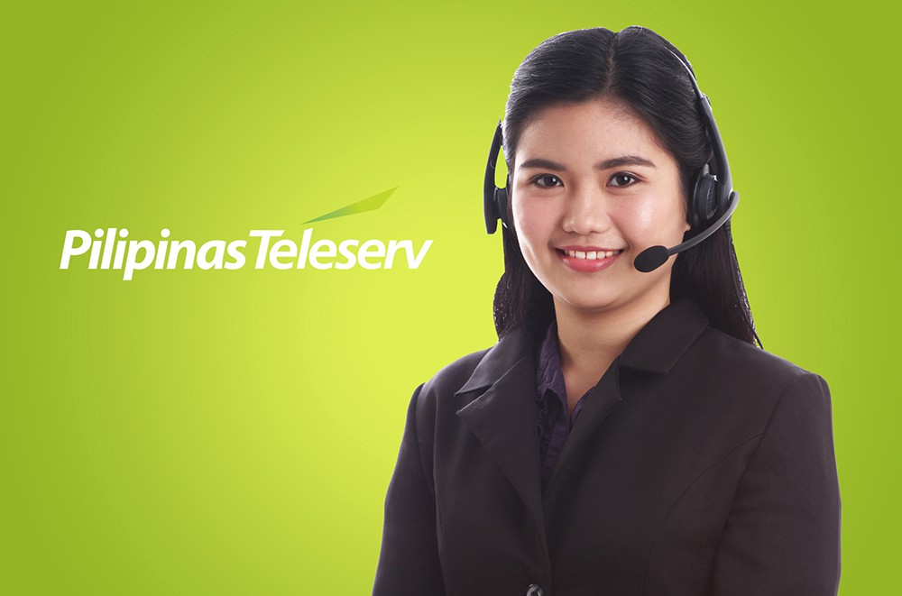 Government Documents Made Easy With Pilipinas Teleserve's Citizen Services