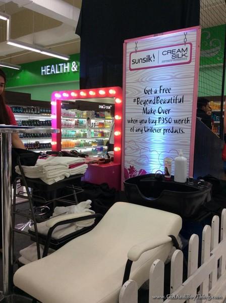 Robinsons Supermarket 30 Fresh Years