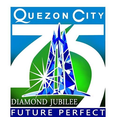Quezon City 75th Diamond Jubilee