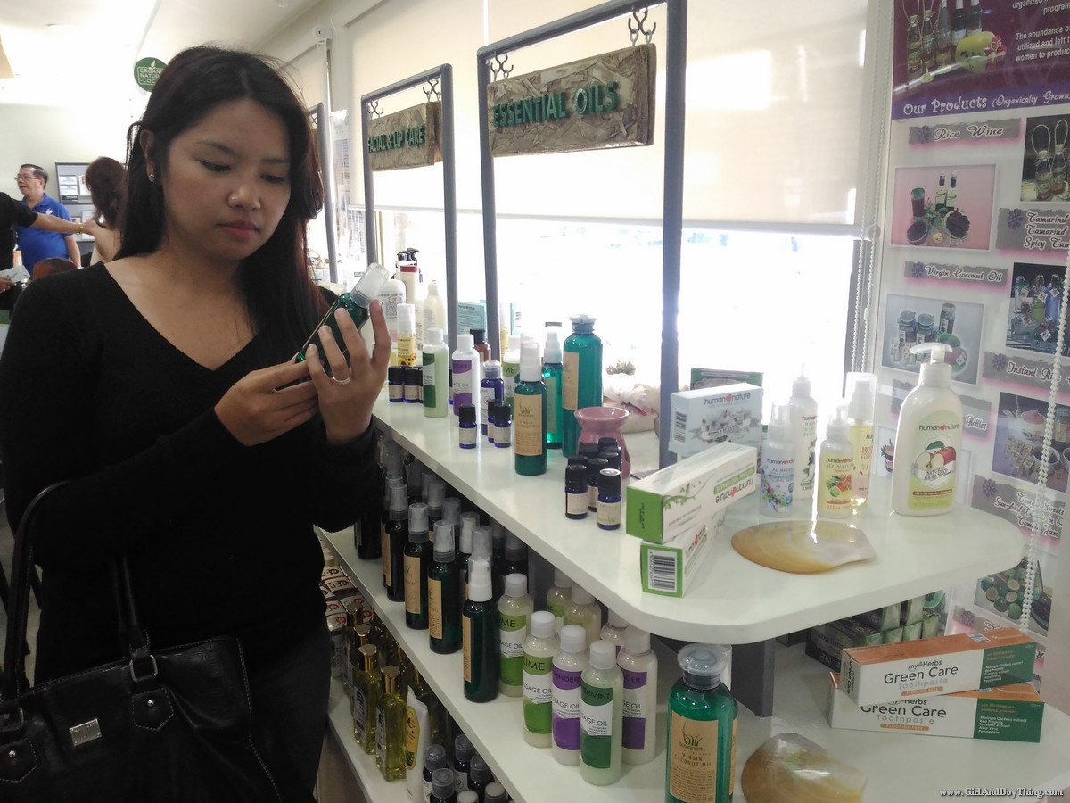 Apotheca Integrative Pharmacy Health and Wellness Space