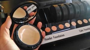 FS Cosmetics