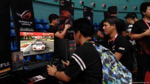 Mineski And TNC Wins ROG Masters Philippine Finals