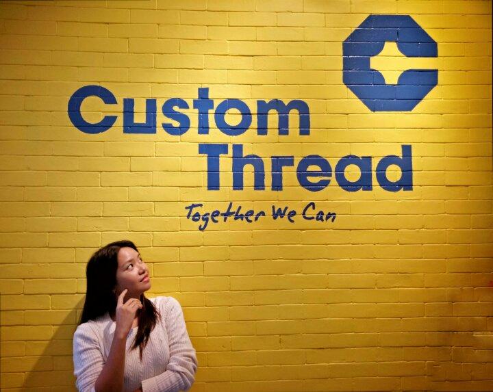 CustomThread
