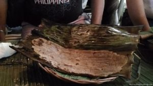 Plantsado Lamang Lupa