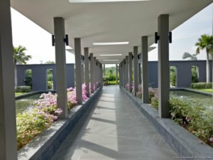Mangala Resort and Spa
