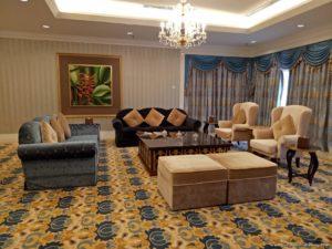 The Zenith Hotel Kuantan: Luxury In The Heart of Kuantan Town