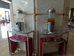The Zenith Hotel Pahang