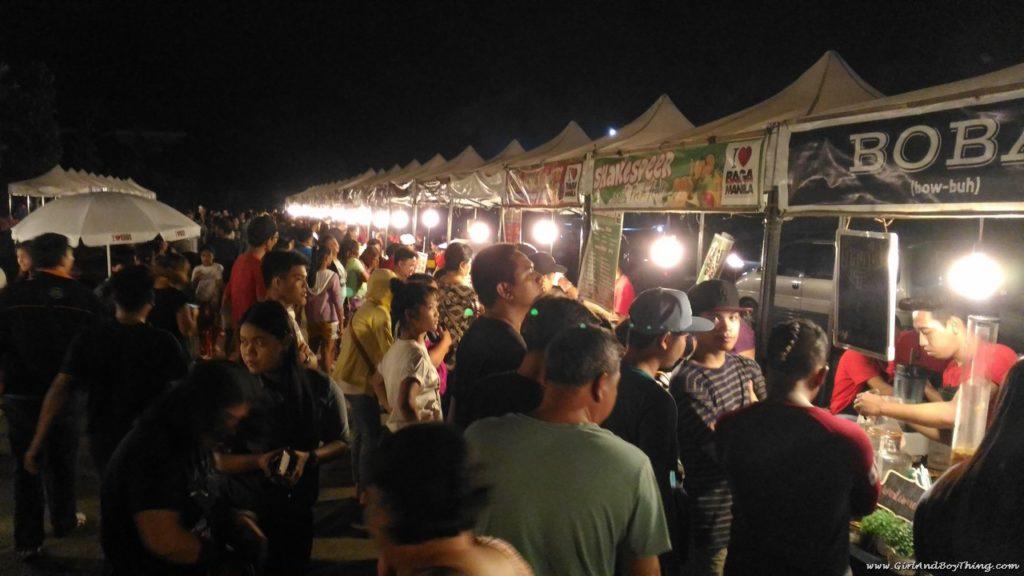 Lancaster New City Cavite