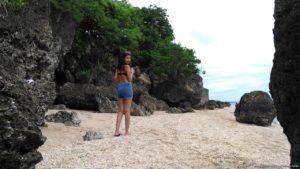 Playa Laiya Beach Club batangas