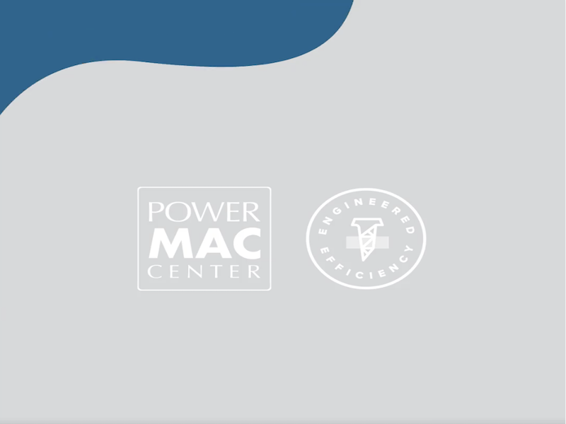 Power Mac Center's iPhone Battery Replacement Advisory
