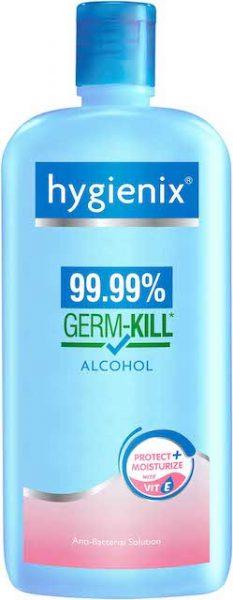 Hygienix
