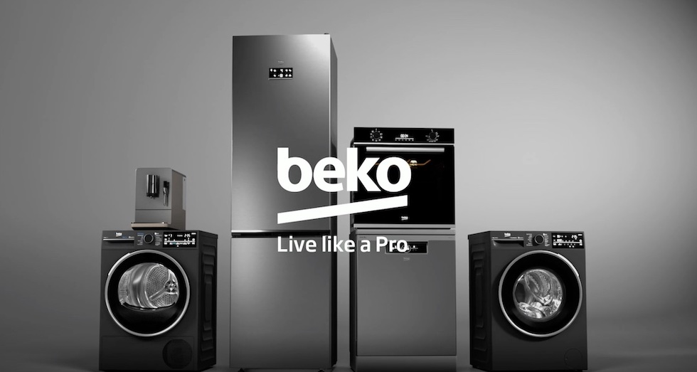 Beko Launches 7 Environment-Friendly and Sustainable Appliances