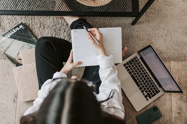 5 Practical Ways On How To Budget Your Way To Financial Freedom
