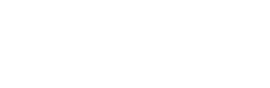 GirlandBoyThing.com - Travel and Lifestyle Blog