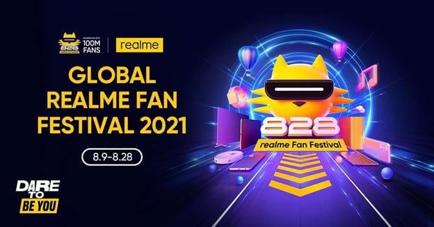 Global FAN FESTival