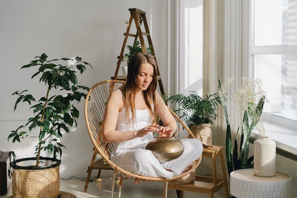 6 Tips On How to Start A Psychic Business Online